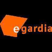 Egardia® Alarmsysteem