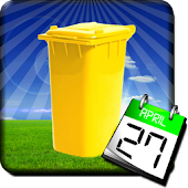 Müllkalender