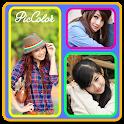 PicColor icon