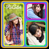 PicColor