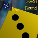 Double Dice icon