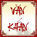Văn Khấn Cúng giỗ icon