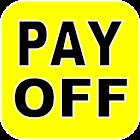 Payoff Calculator icon