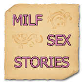 MILF Sex Stories