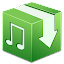 Download music MP3 App V2