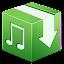 Download music MP3 App V2