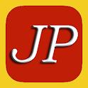 John Petruse icon