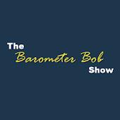 Barometer Bob Show App