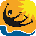 AquaCity Zalaegerszeg icon