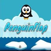 Penguin Flap