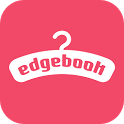 Edgebook - Fashion Shopping icon