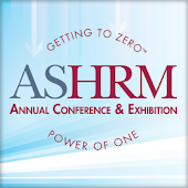 ASHRM Annual Conference