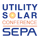 Utility Solar Conference 2014 icon