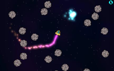 Roid Rage Screenshot 18