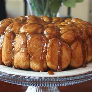 Monkey Bread II