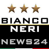 Bianconeri News24