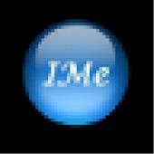InvoiceMe Wizard - Invoice App