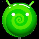 Lollipop Theme Icon Pack v4