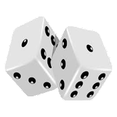Dice 3D Android