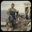 Κίτσος - Kitsos Vodafone icon