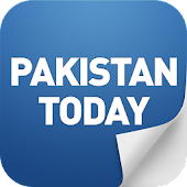 Pakistan Today