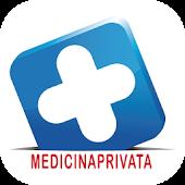 Medicina Privata