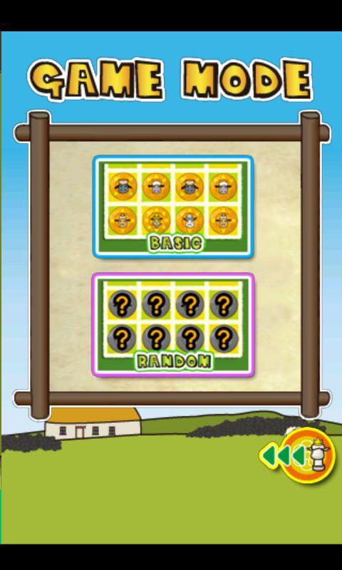 Lovelysheep Petit Chess- screenshot