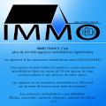 Download Cherche Immo - Immobilier APK