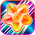 Gem Slider Deluxe icon