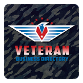 Veteran Business Directory