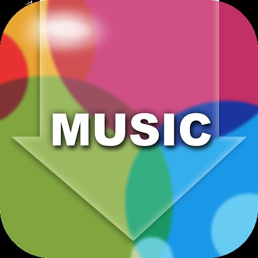 Play Tube 2015