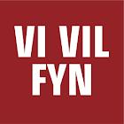 Sparekassen Fyn icon