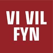 Sparekassen Fyn