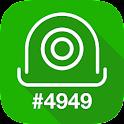 시설물재난관리시스템 icon