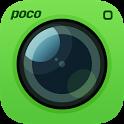 POCO相机 -极致光效和文艺 -最多摄影人推荐的美图神器 icon