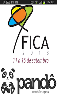FICA 2013- screenshot thumbnail