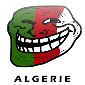 Podcast Algeria