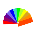 ColorCreator icon