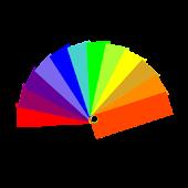 ColorCreator