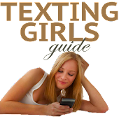 Texting Girls Guide Pro
