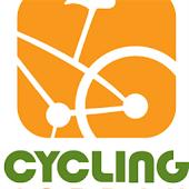 Cycling Jordan