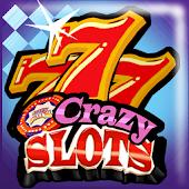 Crazy Slots 2