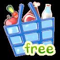 Shopping List - ListOn Free icon