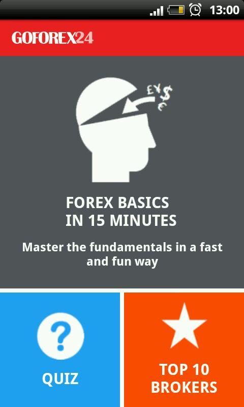 Book my forex rate card