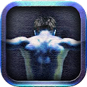 Hook Boxer ! icon