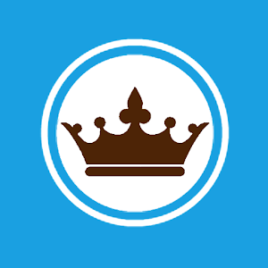 Russian checkers – Shashki for PC and MAC