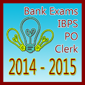 Banking Guide IBPS PO 2015
