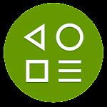 Objects #Green PA/CM11 Theme v1.2.1