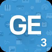 General English 3