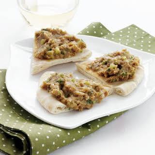 Lentil Lunch Recipes.